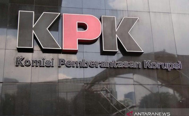 KPK Setorkan Hasil Lelang Barang dan Uang Senilai Rp984 Juta ke Kas Negara